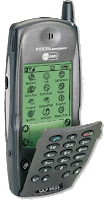 www.doc-it-is.me/mobile-computing Kyocera-QCP-6035