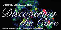 https://www.jdrf.org/greaterdelawarevalley/events/southjerseygala2020/
